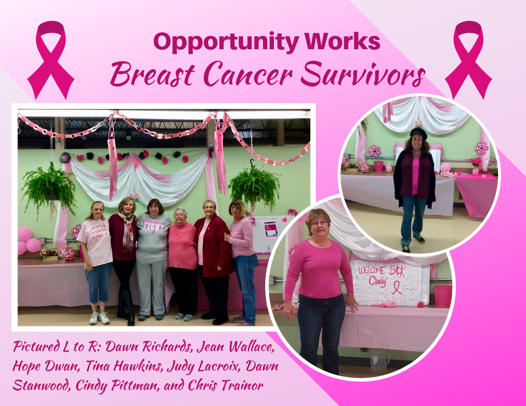 15.-Breast-Cancer-Survivors_Final-Image-Opp-Works-PUTP-2018.png