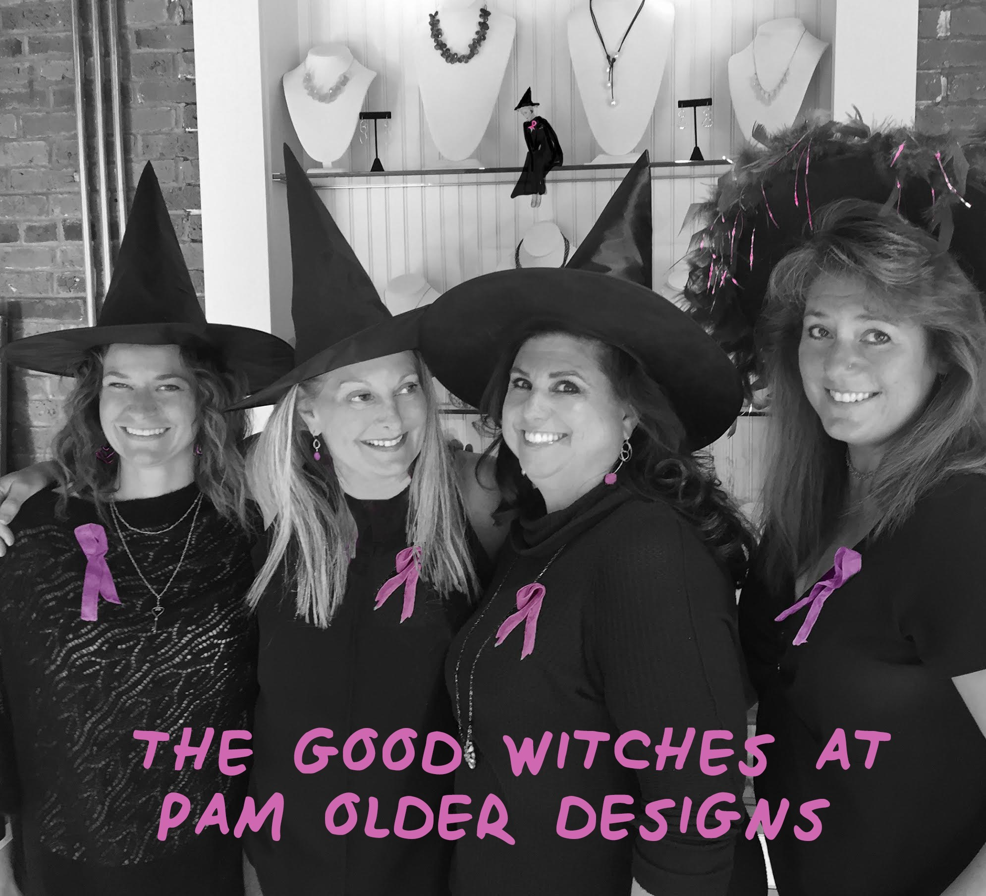 Pam-Older-Designs-2016.jpg