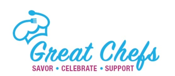 Great-Chefs-2021-logo.jpg