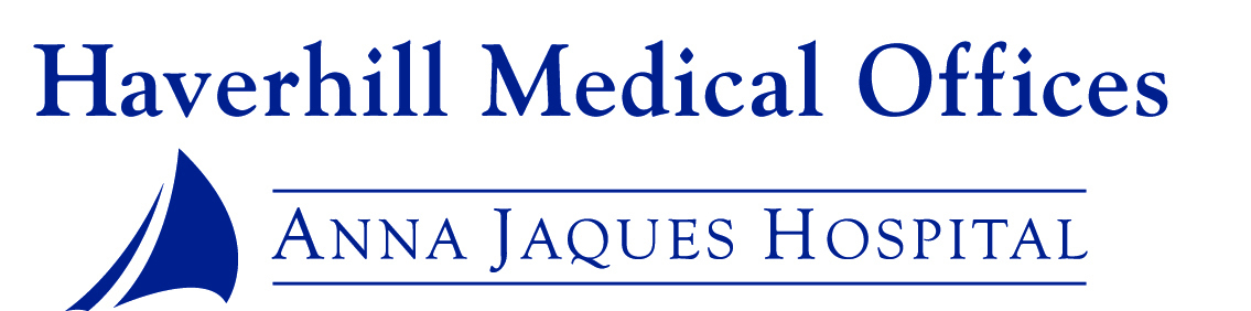 AJH-Haverhill-Medical-Offices-Logo.jpg