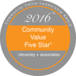 Community_Value_Five_Star_2016.jpg