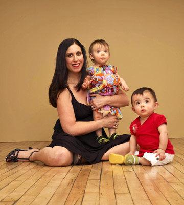 newburyport single parents North shore area women's support group: the arc of greater haverhill-newburyport now offers a  parent support group thursdays, 10am – 11:30am.