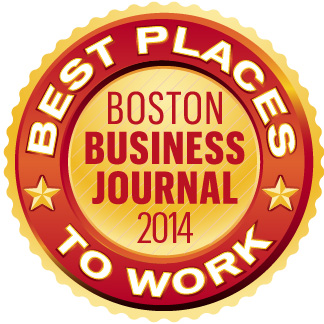 "Anna Jaques Hospital Named 6th Place in 2014 ""Best Places to Work"""