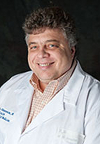 Achilles M. Athanassiou, MD